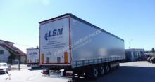 Zobaczyć zdjęcia Naczepa Schmitz Cargobull NOWA Plandeka / Oś podnoszona / Multilock / DOSTĘPNE 6 SZTUK