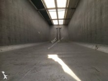 Voir les photos Semi remorque Benalu 2012