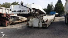 Zobaczyć zdjęcia Do transportu sprzętów ciężkich ACTM 3 essieux directionnels