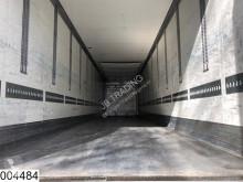 Voir les photos Semi remorque Schmitz Cargobull Koel vries Double loading floor