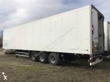 Vedeţi fotografiile Semiremorca Schmitz Cargobull Carrier Vector 1800