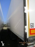 Ver as fotos Semi reboque Lamberet SR2 HD