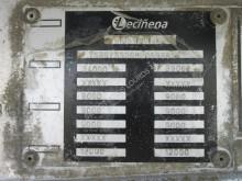 Voir les photos Semi remorque Leciñena Non spécifié
