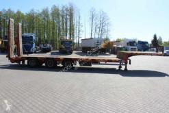 Zobaczyć zdjęcia Naczepa nc MULLER-MITTELTAL - TS-3 Kompakt