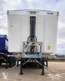 Voir les photos Semi remorque Schmitz Cargobull 48 m3