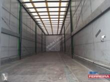 Преглед на снимките Полуремарке Schmitz Cargobull porta bobines