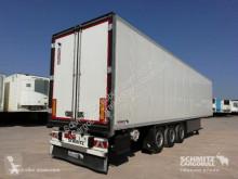 Ver las fotos Semirremolque Schmitz Cargobull Reefer Standard