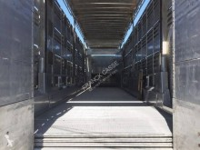 Voir les photos Semi remorque Pezzaioli 3 et 4 étages - 2 compartiments