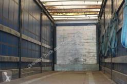 Vedeţi fotografiile Semiremorca Schmitz Cargobull SCS 24/L - 13.62 C DB
