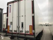 Voir les photos Semi remorque Schmitz Cargobull MEGA 2.75 M DOPPELSTOCK 5 UNITS!