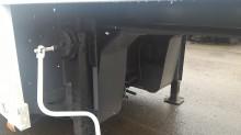 View images ACTM раздвижной до 13 метров semi-trailer