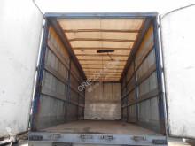 View images Acerbi RIMORCHIO HOFFMANN semi-trailer