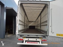 View images Kässbohrer XS semi-trailer