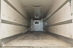 Voir les photos Semi remorque SOR Fridge - 33 pal. / Carrier