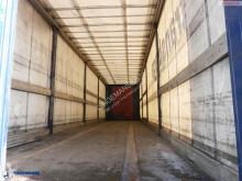 Voir les photos Semi remorque Montenegro Curtain side trailer SPK-3S/3G