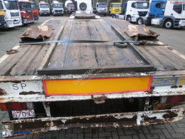 Vedere le foto Rimorchio Trayl-ona dolly trailer / 62000 kg