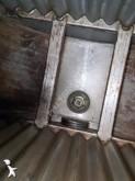 semirremolque Trailor cisterna hidrocarburos 40 000 l DO PALIWA 11 KOMÓR 3 ejes usado - n°2303898 - Foto 5