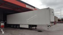 View images Schmitz Cargobull Frigorífico semi-trailer