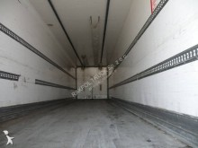 View images Lamberet semi-trailer