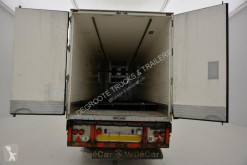 View images Van Hool FRIGO semi-trailer