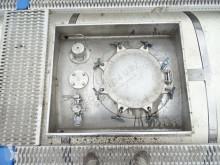 Voir les photos Équipements PL Van Hool 23.000L/1-comp, UN PORTABLE T11