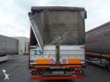 View images Cardi 39S3SPB SPONDE ALZA ABBASSA TETTO FISSO TRASPORTO ACQUA STERZANTE - AE 46038 semi-trailer