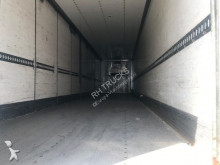 View images Chereau THERMO KING SL200 semi-trailer