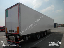 semirimorchio Lamberet isotermico Reefer Standard 3 assi usato - n°2816216 - Foto 5
