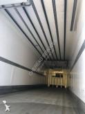 Bilder ansehen Lamberet LAMBERET 2012 TK SPECTRUM Auflieger