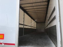 View images Zorzi ZORZI CENTINATO 13.60, semi-trailer