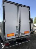 semi remorque Schmitz Cargobull frigo multi température 3 essieux hayon occasion - n°2866881 - Photo 5
