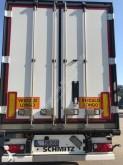 semi remorque Schmitz Cargobull frigo Thermoking double étage SKO Double Deck 3 essieux occasion - n°2878753 - Photo 5