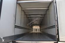 semi remorque Krone frigo Carrier double étage Krone Carrier Maxima 1300/Eléctrico/Doble piso/Eje elevable 3 essieux occasion - n°2880944 - Photo 5