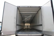 semi remorque Krone frigo Carrier double étage Krone Carrier Maxima 1300/Eléctrico/Doble piso/Eje elevable 3 essieux occasion - n°2881212 - Photo 5