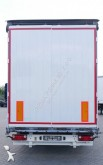 Zobaczyć zdjęcia Naczepa Schmitz Cargobull Smart board/ Mega / Varios / PEMA 71705