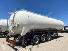 Ver las fotos Semirremolque Indox cisterna basculante pulverulentos