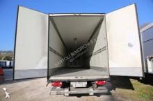 Vedere le foto Semirimorchio Schmitz Cargobull Modello: Semirimorchio, Frigorifero, 3 assi, 13.60 m