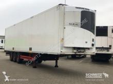 Bekijk foto's Trailer Schmitz Cargobull Tiefkühler Standard
