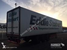 View images Schmitz Cargobull Reefer Standard semi-trailer