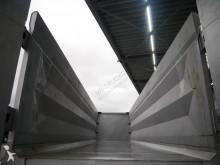 Voir les photos Semi remorque nc 45m3 Steel Ferro / Leasing