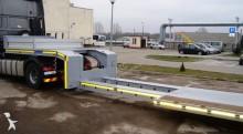 Zobaczyć zdjęcia Naczepa ATC ANN