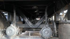 Voir les photos Semi remorque nc 4 AXLE NEW HEAVY DUTY TIPPER TRAILER 37 M3