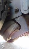 Zobaczyć zdjęcia Naczepa Schmitz Cargobull NOWA Plandeka / Oś podnoszona / Multilock