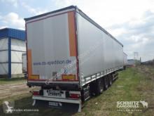 Ver las fotos Semirremolque Schmitz Cargobull Curtainsider Standard