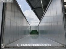 Bekijk foto's Trailer Knapen K100 92m3 6mm Floor *New Unused*