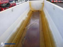 Vedeţi fotografiile Semiremorca Ozgul Tipper trailer 28 m3 NEW/UNUSED