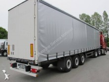 View images Schmitz Cargobull 27 semi-trailer