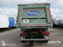 Zobaczyć zdjęcia Naczepa Schmitz Cargobull Kipper Alukastenmulde