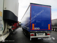 Преглед на снимките Полуремарке Schmitz Cargobull Rideaux Coulissant Standard