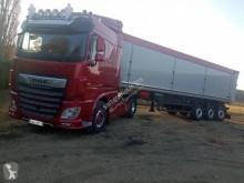 Vedere le foto Semirimorchio Schmitz Cargobull 24 SL 10.5